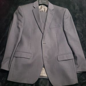 Joseph Abboud Suits & Blazers - Suit set